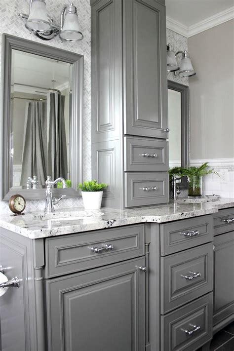 custom bathroom ideas best 25 bathroom vanities ideas on bathroom