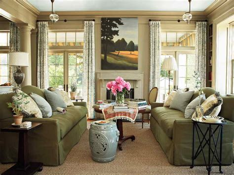 southern home decor best of 27 images southern living at home house