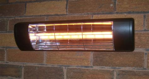 infared patio heaters infrared patio heater hlw15b