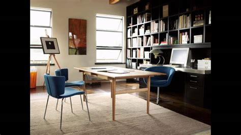 best office design best office design ideas for small business 2017