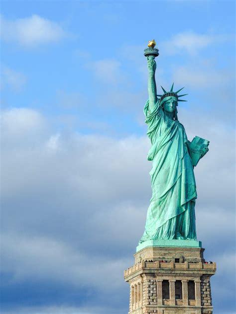 statue of liberty whole up pixshark com
