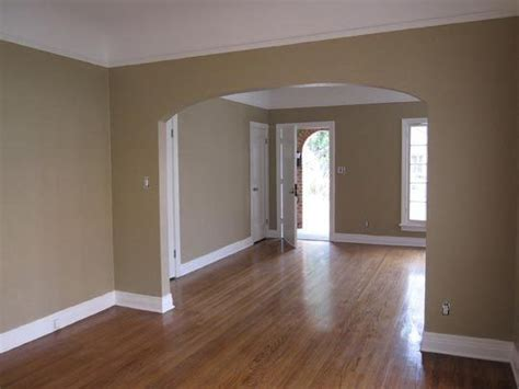 behr paint colors oatmeal s quot after after quot paint living room colors