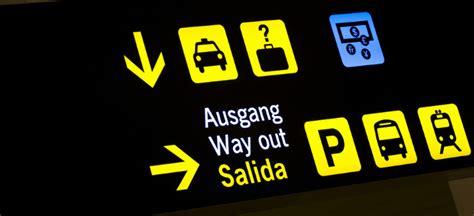 aeropuerto de m laga salidas c 243 mo llegar a m 225 laga desde el aeropuerto y viceversa