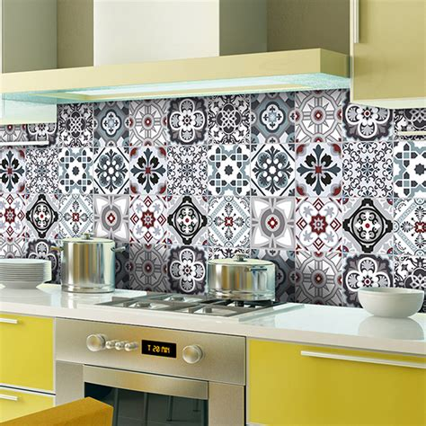 adhesivos decorativos cocina vinilos de cocina y muebles de cocina