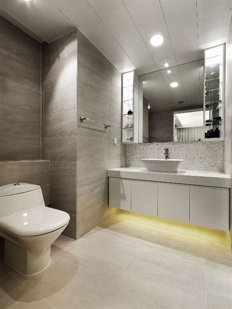 bathroom led lights bathroom cabinets with led lights images
