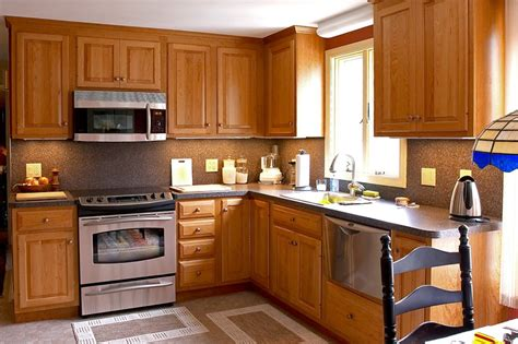 kitchen cabinets in kitchen cool built in kitchen cabinets built in cabinet