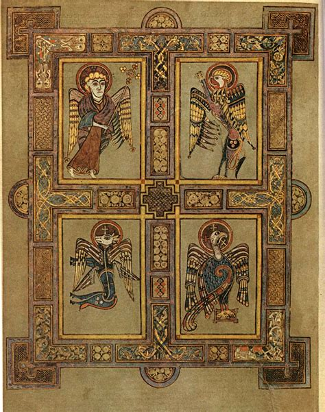 book of kells pictures mi buhardilla the book of kells