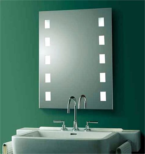 bathroom mirror designs 25 modern bathroom mirror designs