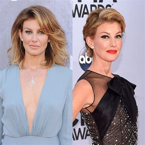 faith hill hair cuts 2015 celebrity hairstyles ready for ss15 hairstyles 2017