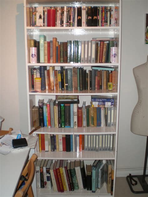 cheap white bookshelves size of bookcase stunning best bookcases beautiful