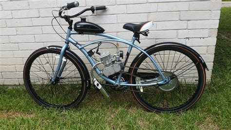 Modifications Of Bicycle by Bicycles For Sale Craigslist