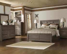 furniture design bedroom picture bedroom brown bedroom furniture ideas king