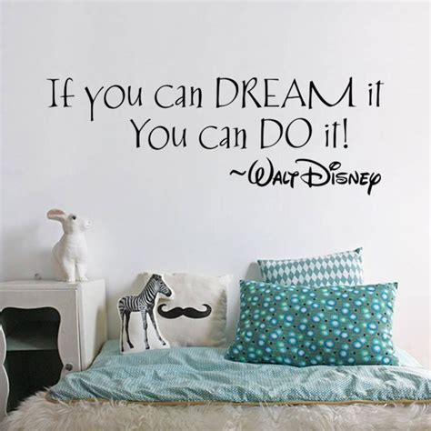 inspirational quotes for room 25 best ideas about wall stickers on bedroom