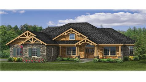 small style home plans small craftsman ranch house plan craftsman ranch house plans ranch craftsman house plans