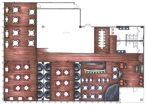 restaurant kitchen layout ideas restaurant layout cad home design ideas essentials