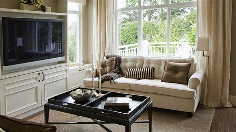 living home decor ideas decor trends 2015 home decorating