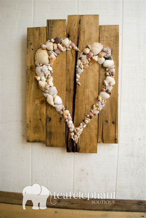 craft projects with seashells best 25 seashell crafts ideas on