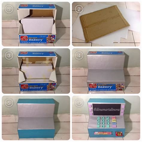 make atm card diy automated teller machine atm
