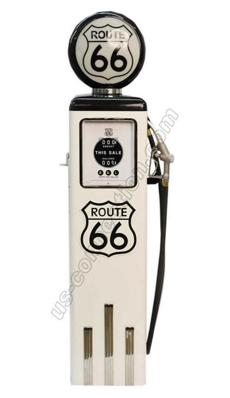 1000 ideas about route 66 theme on vintage car nursery route 66 decor and route 66