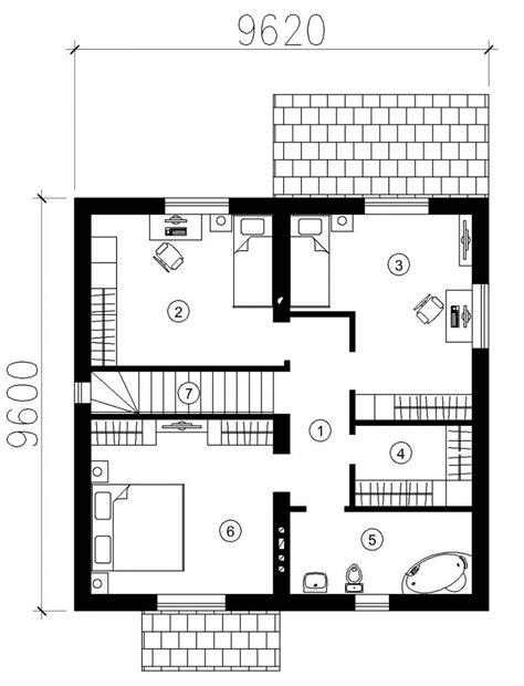 u shaped home with unique floor plan u shaped home with unique floor plan gurus floor