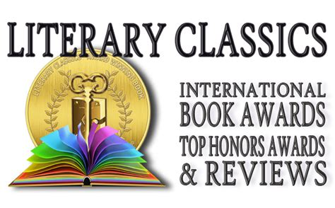 picture book awards literary classics the avian kingdom children s picture