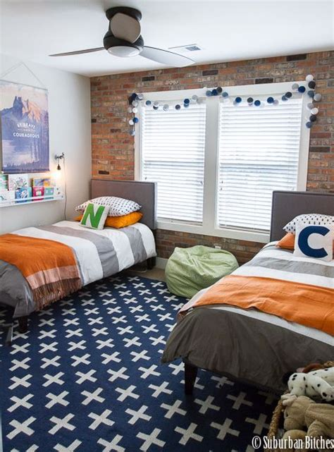 boy and shared bedroom ideas 17 best ideas about boy bedrooms on boys room