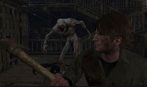 survival horror how to create a brilliant horror survival 7 steps