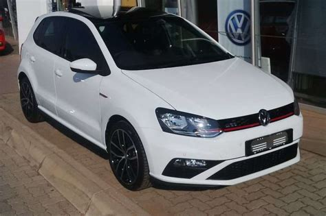 2017 vw polo polo 1 8 gti cars for sale in gauteng r 419 995 on auto mart 2016 vw polo polo 1 8 gti cars for sale in gauteng r 356 995 on auto mart