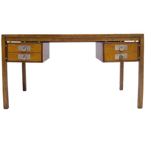 modern desk sale modern desk for sale mid century modern desk for sale