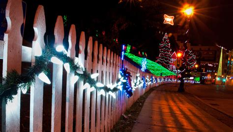 miller lights milwaukee millercoors lights up the valley with a show