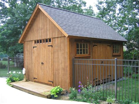 outdoor storage buildings plans wood storage sheds plans required for great results