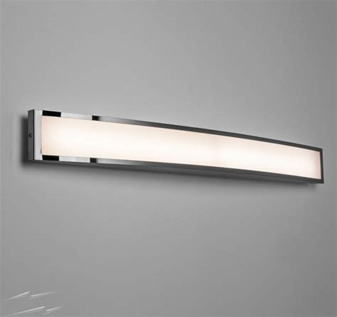 wall lights bathroom led bathroom wall lights uk pinotharvest