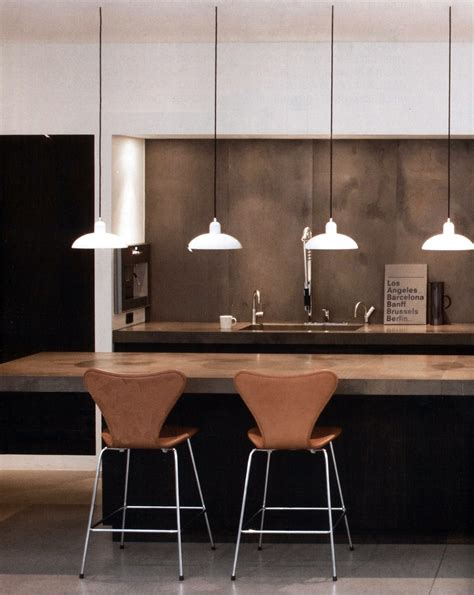 kitchen scandinavian design pretty stylish scandinavian themed kitchen design with