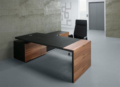 executive desks modern best 25 modern executive desk ideas on