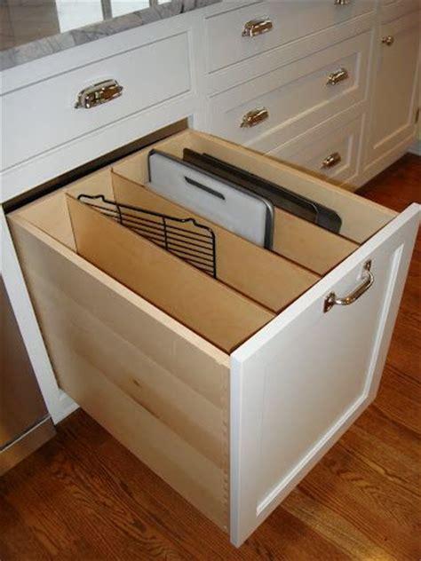 kitchen drawer designs 25 best ideas about kitchen drawers on
