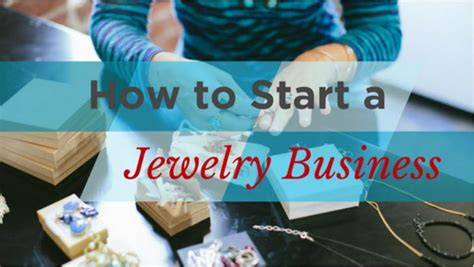 how to make your own jewelry line how much does a jewelry maker make style guru fashion