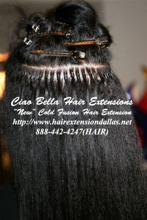 micro link 17 best images about hair on peruvian hair