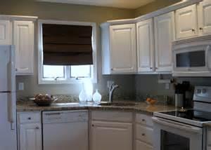 kitchen cabinets corner sink corner sink cabinet kitchen farmhouse with century farm