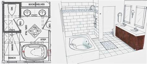 bathroom floorplans bathroom modern layout bathroom floor plans bathroom