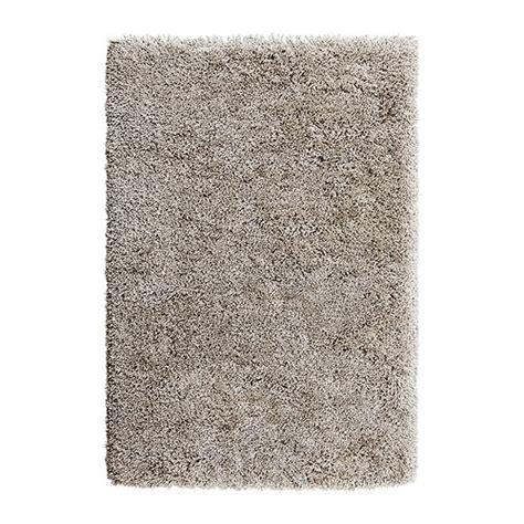 g 197 ser tapis poils hauts 133x195 cm ikea
