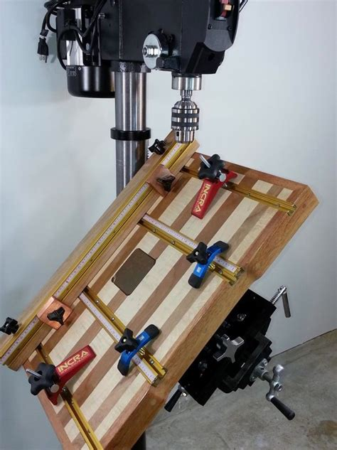 best woodworking drill press 227 best images about drill presses and drilling