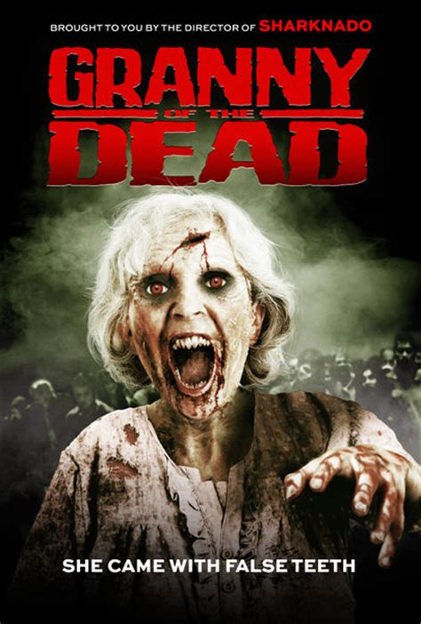 of the dead pictures of the dead trailers itunes