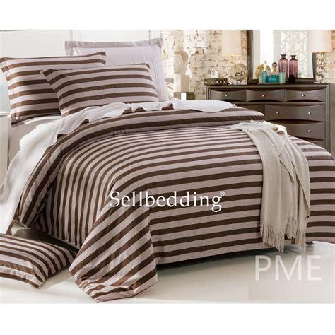 unique comforters sets unique bed comforter sets unique 100 staple cotton