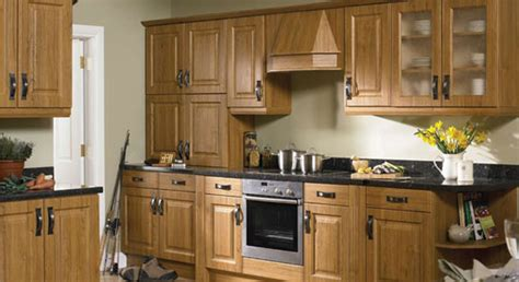 kitchen design leicester glenfield kitchens fitted kitchens kitchen design and