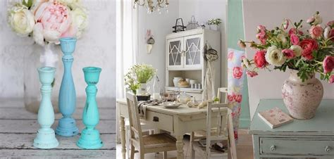 home decor shabby chic style cool shabby chic style home decor cheap but