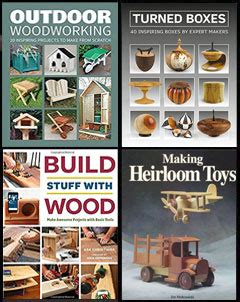 taunton press woodworking wood news no 146 october 2017 woodworking magazine