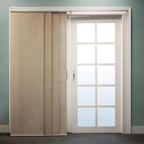slider panel curtains for patio doors ikea panel curtains for sliding glass doors