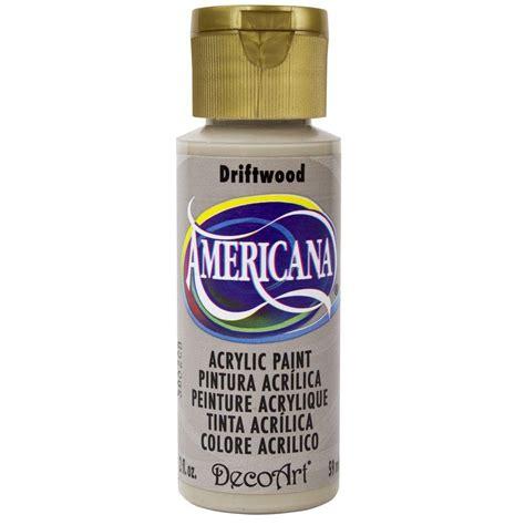 acrylic paint questions decoart americana 2 oz driftwood acrylic paint da171 3