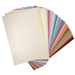 paper for cards card paper envelopes invitation