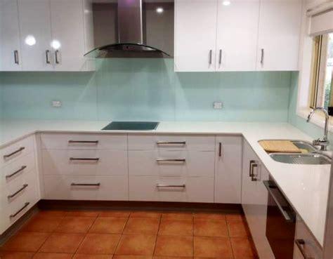 kitchen design u shape u shaped kitchen designs u shape gallery kitchens brisbane